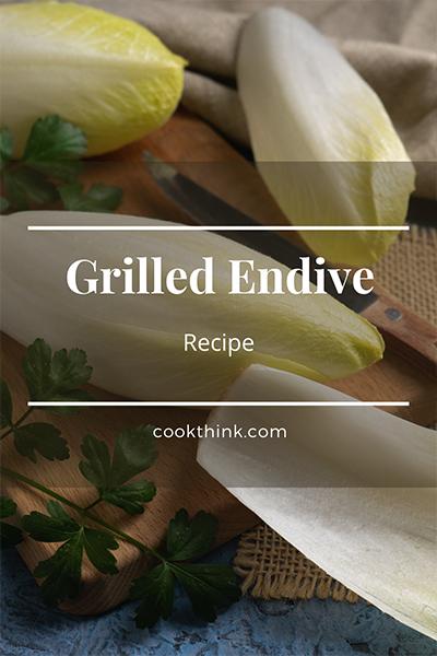 Grilled Endive_1
