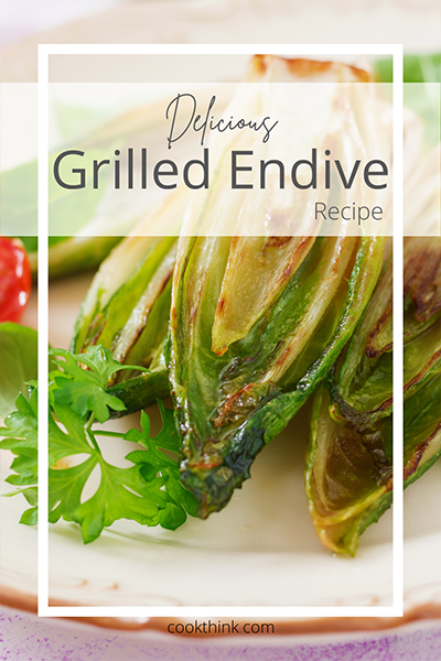 Grilled Endive_5
