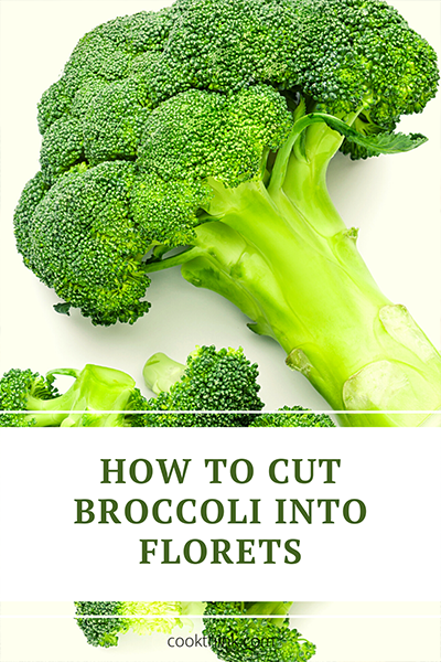 How To Cut Broccoli Into Florets_4