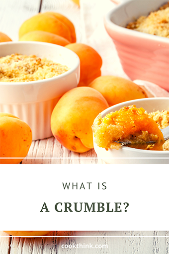 What Is A Crumble_1