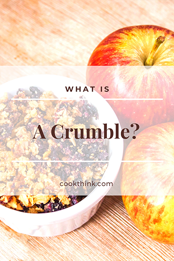 What Is A Crumble_2