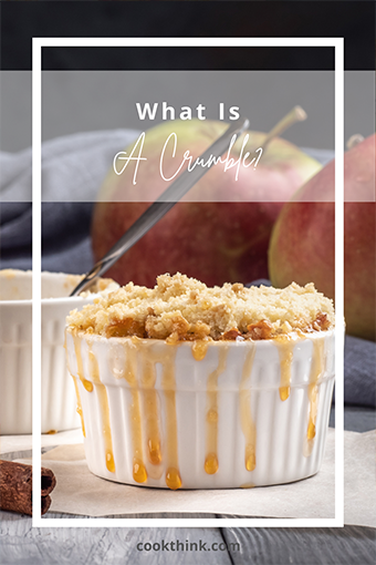 What Is A Crumble_4