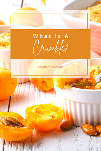 What Is A Crumble_6