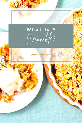 What Is A Crumble_7