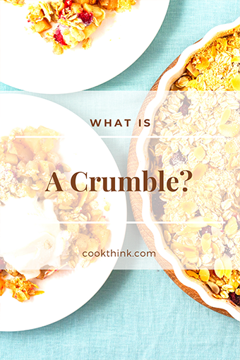 What Is A Crumble_9