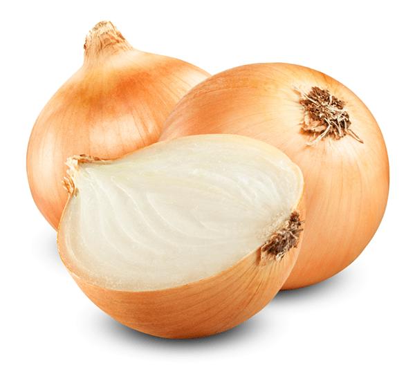 Caramelized Onion Fennel Jam