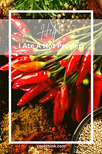 Help! I Ate A Hot Pepper_1
