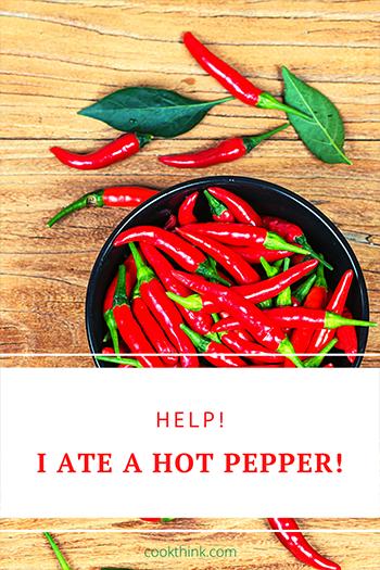 Help! I Ate A Hot Pepper_2