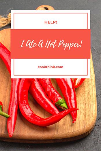 Help! I Ate A Hot Pepper_3