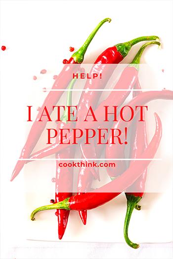 Help! I Ate A Hot Pepper_4
