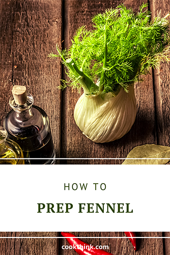 How To Prep Fennel_1