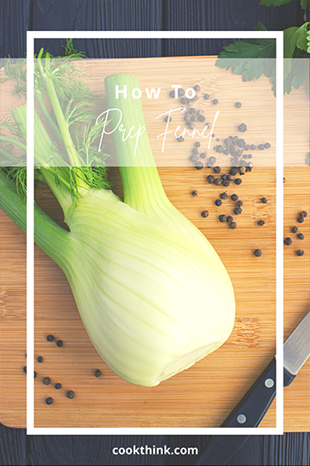 How To Prep Fennel_2