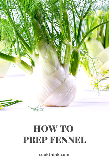 How To Prep Fennel_3
