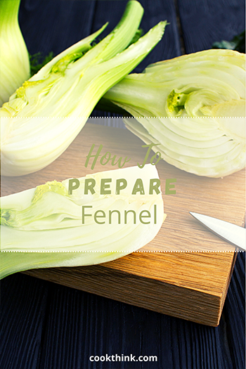 How To Prep Fennel_5