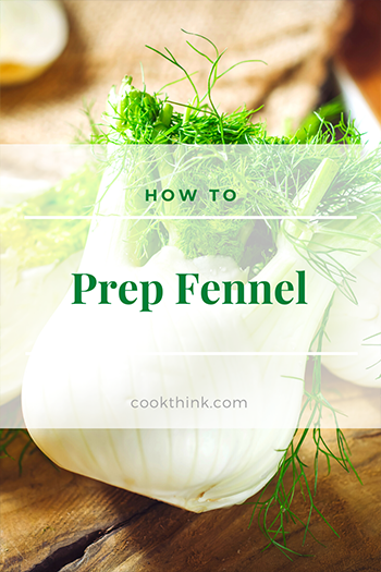 How To Prep Fennel_6