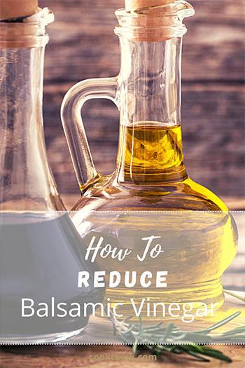 How To Reduce Balsamic Vinegar_6