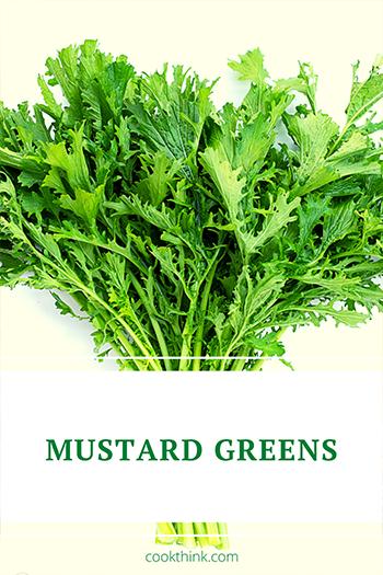 Mustard Greens_2