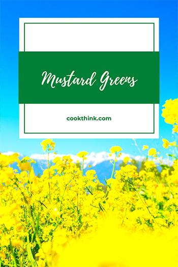 Mustard Greens_3