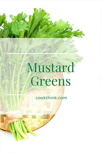 Mustard Greens_4