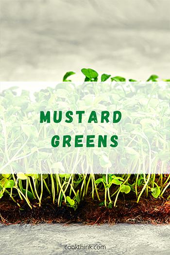 Mustard Greens_5