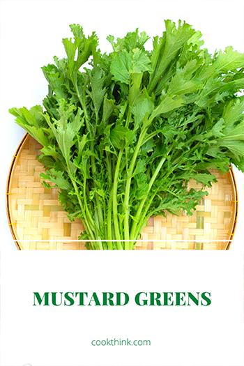 Mustard Greens_6
