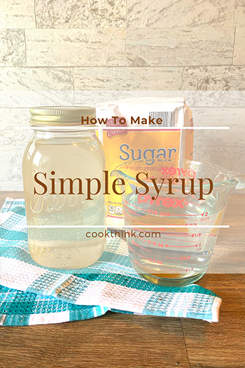 Simple Syrup_4