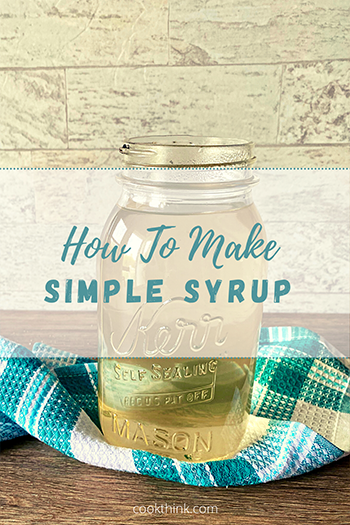 Simple Syrup_5
