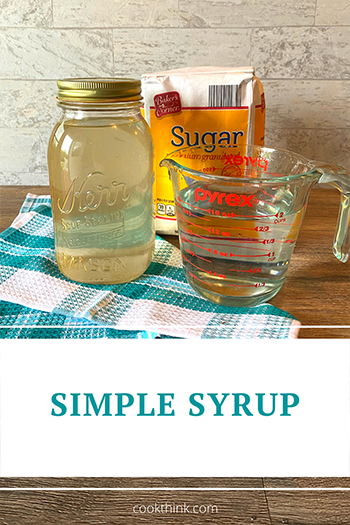 Simple Syrup_6