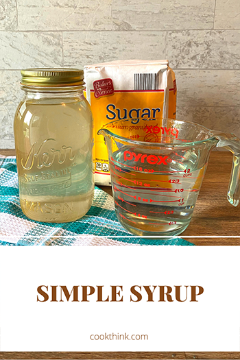 Simple Syrup_7