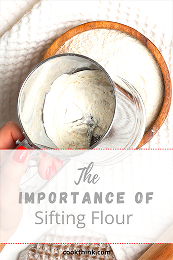 The Importance Of Sifting Flour_3
