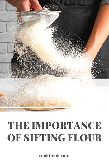 The Importance Of Sifting Flour_5