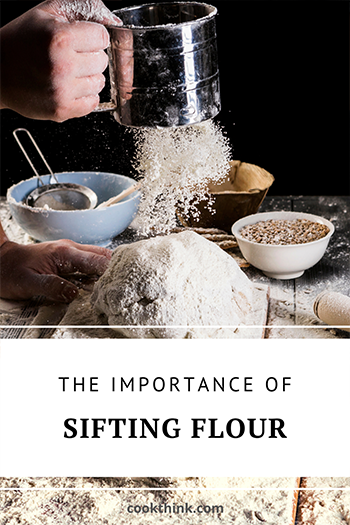 The Importance Of Sifting Flour_6