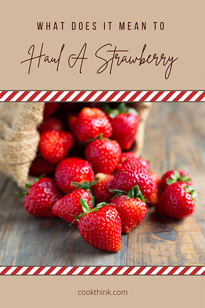 What Does It Mean To Hull A Strawberry?_1