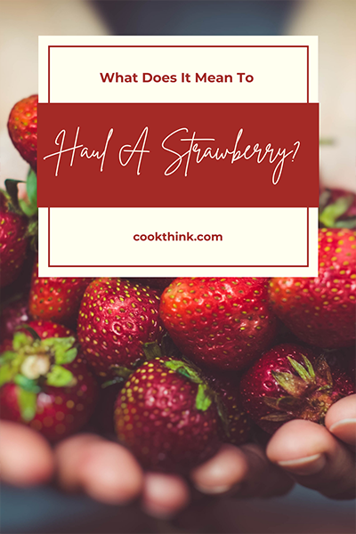 What Does It Mean To Hull A Strawberry?_2