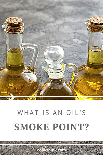What Is An Oil's Smoke Point_2