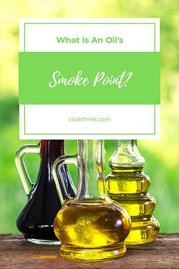 What Is An Oil's Smoke Point_3