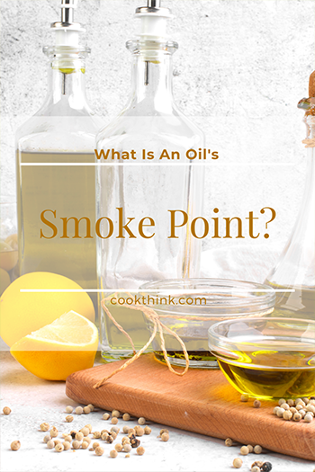 What Is An Oil's Smoke Point_4