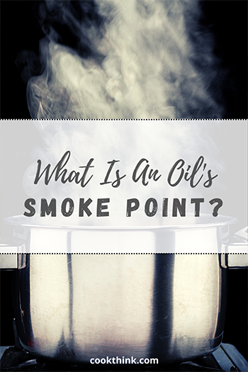 What Is An Oil's Smoke Point_5