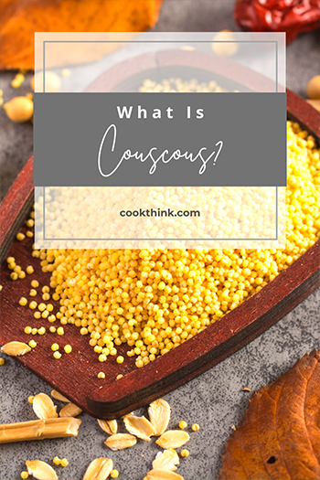 What Is Couscous?_3