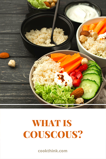 What Is Couscous?_6