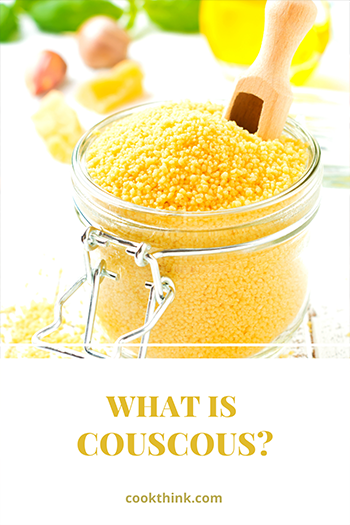 What Is Couscous?_7
