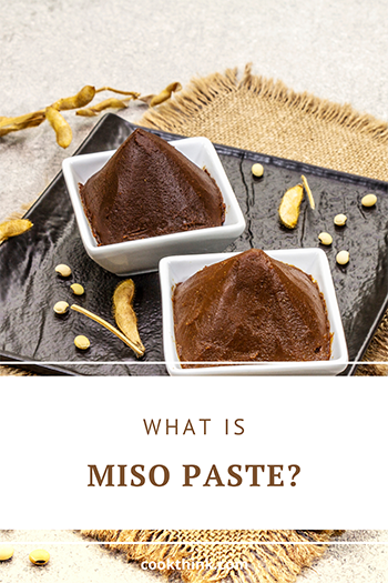 What Is Miso Paste?_1