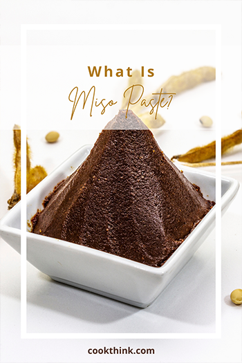 What Is Miso Paste?_3