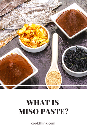 What Is Miso Paste?_4