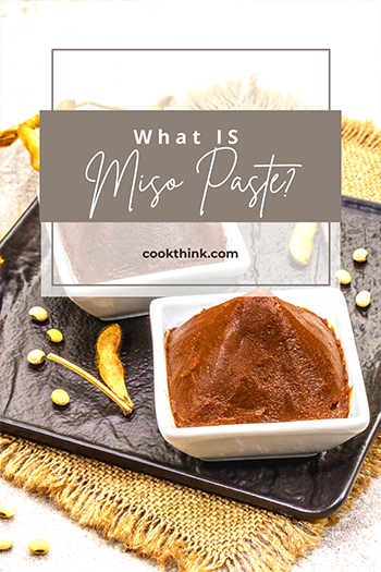 What Is Miso Paste?_5