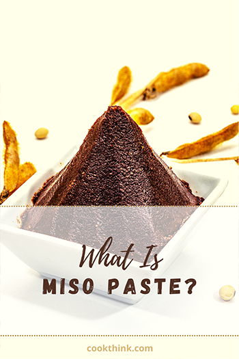 What Is Miso Paste?_6