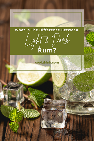 What Is The Difference Between Light And Dark Rum?_2