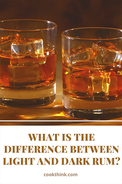 What Is The Difference Between Light And Dark Rum?_3