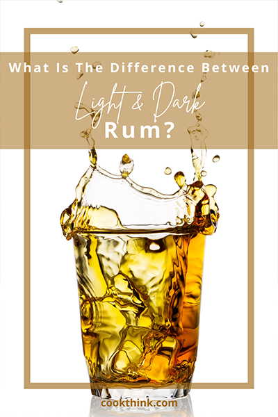 What Is The Difference Between Light And Dark Rum?_4