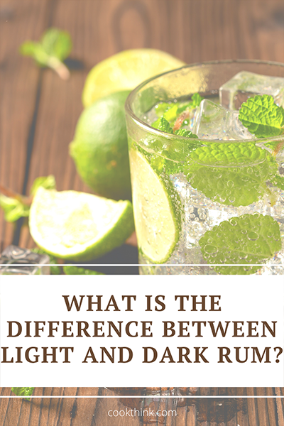 What Is The Difference Between Light And Dark Rum?_6